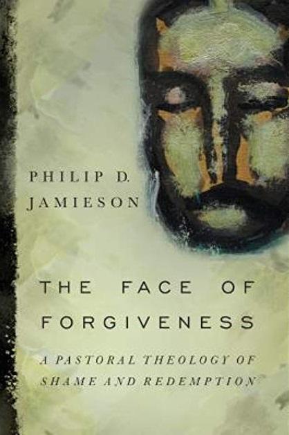 Face of Forgiveness